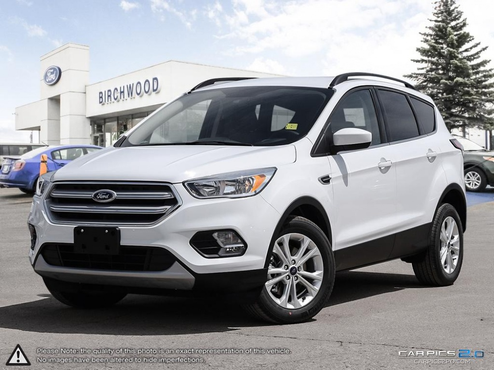 orangeville for ford image escape htm titanium stk in of sale barrie new vehicle